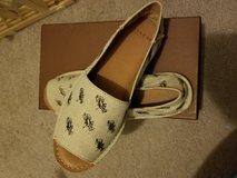 Coach Shoes Lydia Size 6.5 New in Fort Campbell, Kentucky