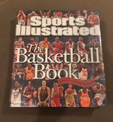 Sports Illustrated:  The Basketball Book in Fort Leonard Wood, Missouri