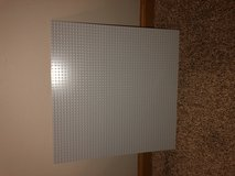 Lego 10x10 Base Plate in Naperville, Illinois