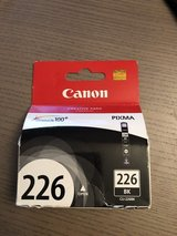 Canon Ink Printer Cartridge in Naperville, Illinois