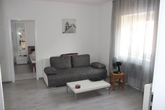 Furnished Home Apartment TLA tlf TDY lqa tqsa tqse in Kindsbach Landstuhl  psc vull equiped in Ramstein, Germany