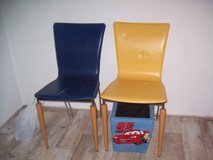 Kitchen/Diningroom  Chairs in Ramstein, Germany