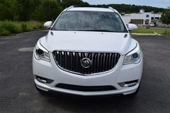 2017 Buick Enclave in Fort Leonard Wood, Missouri
