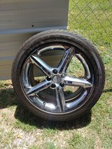 "18""rims in Alamogordo, New Mexico"