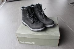 Original Timberlands new in Ramstein, Germany
