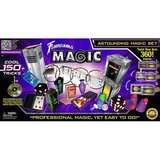 Fantasma Astounding Magic Set Toys in Spring, Texas