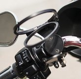 Motorcycle Drink Holder in Joliet, Illinois