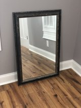 Mirror #1 in Fort Campbell, Kentucky