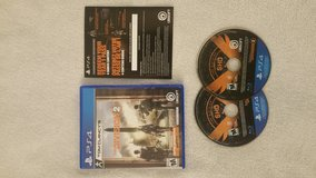 2 Copies Of The Division 2 in West Orange, New Jersey