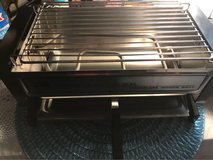 I Vintage regal stainless steel griller in Alamogordo, New Mexico