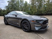 The LAST NEW 2018 GT FASTBACK *$11,857 OFF* in Spangdahlem, Germany