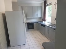 LAST MINUTE PCS CLEANING/MOVING/TRASH HAULING/TRASH REMOVAL/ in Spangdahlem, Germany