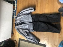 Motorcycle jacket / pants s/8 in Bolling AFB, DC