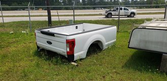 2015 ford bed in Kingwood, Texas