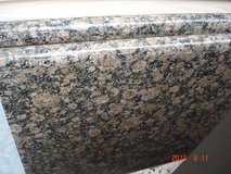 Granite Counter tops in Kingwood, Texas