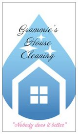 Grammie's House Cleaning in Alamogordo, New Mexico