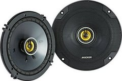 "Car Speakers 6x1/2"" in Camp Pendleton, California"