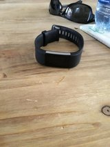 Fitbit charge 2 black in Fairfield, California