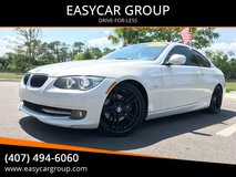 2011 BMW 3 Series 328i in Kissimmee, Florida