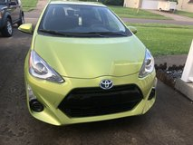 2015 Toyota Prius C in Fort Knox, Kentucky