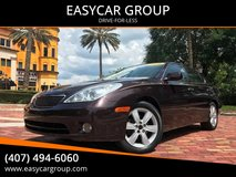 2006 Lexus ES 330 in Kissimmee, Florida