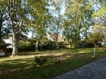 House 340 sqm fenced garden in Spangdahlem, Germany