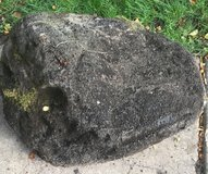 Free Large Rock in Westmont, Illinois