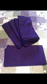 Set of 22 Mat Sheets for nap mats in Perry, Georgia