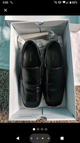 dress shoes in Fort Campbell, Kentucky
