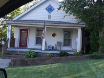 Cozy Cottage For Rent in Fort Leonard Wood, Missouri
