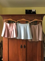3 Pack of Skirts for SALE in Stuttgart, GE