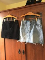 2 Pack of Skirts for SALE in Stuttgart, GE