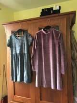 Velvet Dresses for SALE in Stuttgart, GE
