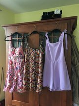 Dresses & Romper for Sale in Stuttgart, GE