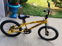 """18"""" Boys kids bike bicycle in Fort Campbell, Kentucky"""