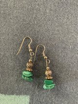 Handmade  unique earrings in Fort Campbell, Kentucky