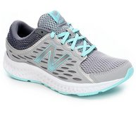 New! Sz 10W New Balance Running / Cross Trainer Gym Shoes in Naperville, Illinois