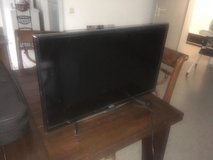 Seiki 32 inch Flat Screen in Los Angeles, California