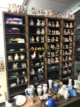 Estate sale Saturday June 15th at 516 Hopewell Church Road in Moultrie in Moody AFB, Georgia