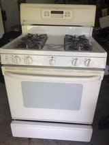 GE Spectra Gas oven/Stove in Bolingbrook, Illinois
