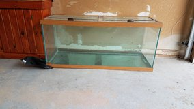 75 Gallon Fish Tank in Westmont, Illinois