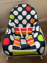 baby chair in Spring, Texas