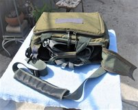 Tactical Pistol/Range Bag....Large in Camp Pendleton, California