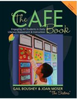 The Cafe Book w/ CD ROM in Fort Drum, New York