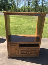 Tv stand in Baytown, Texas