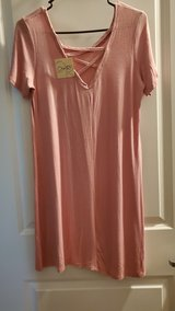 Women's dress size medium in Cherry Point, North Carolina