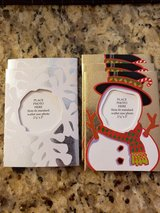 Wallet picture cards in Bolingbrook, Illinois