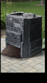 Composter Soil Saver in Glendale Heights, Illinois