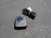 PEAK 12 VOLT HEATER/ DEFROSTER in Bartlett, Illinois