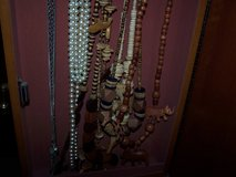 Costume necklaces in Conroe, Texas